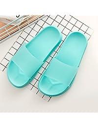japanische badeschuhe