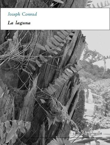 Descargar It Mejortorrent La laguna (I corti di Alphaville) PDF Gratis 2019