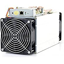 Antminer S7 4.73TH/s Bitcoin Miner