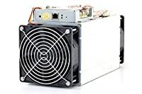 Antminer S7 4,73 TH/s Bitcoin Miner