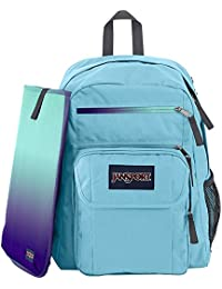 JanSport 34L Digital Student Rucksack