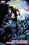 Runaways 10: Rock Zombies