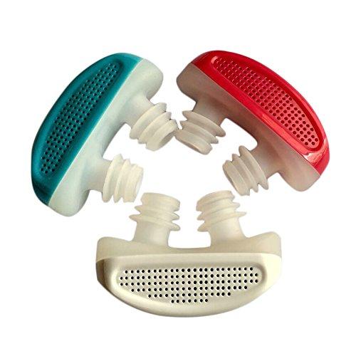 aptoco-nose-breathing-apparatus-anti-snore-nose-clip-breathe-easy-care-relieve-snoring-aid-apparatus