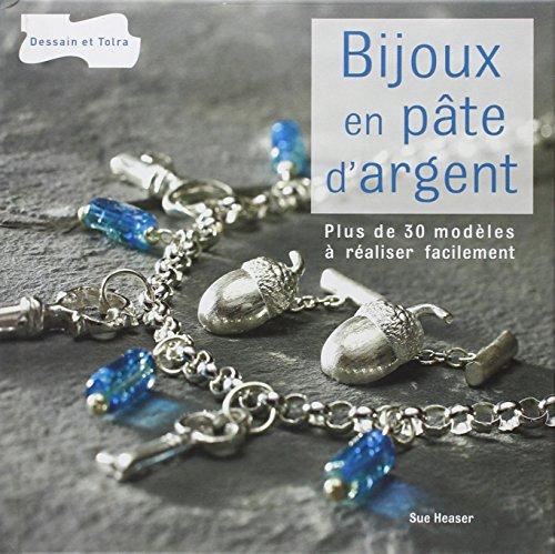 """<a href=""""/node/21701"""">Bijoux en pâte d'argent</a>"""