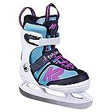 K2 Mädchen Juno Ice (Girl) Skates