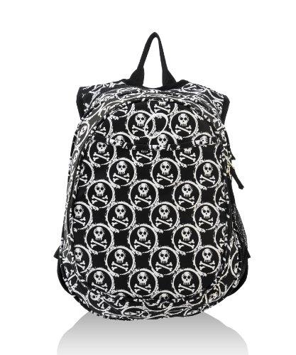 03-sac-a-dos-compact-enfant-maternelle-avec-pochette-refroidissement-tetes-de-mort