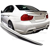 Car-Tuning24 31213351 wie Performance und M3 3-er E90 LIMO DACHSPOILER Type A