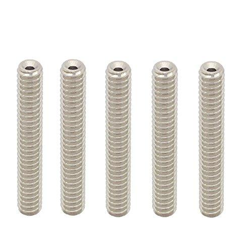 anycubic-baril-inox-50mm-buse-gorge-avec-tube-teflon-ptfe-construit-pour-imprimante-3d-extruder-un-p