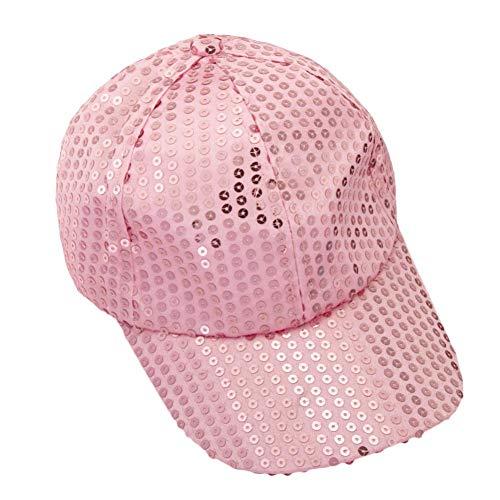 ENGXING Baseball Cap Cloth Low Profile Mütze Schützen Die Augen Angenehm Sommer Tragen Natürlich Ungiftig -