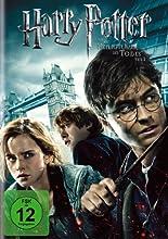 Harry Potter und die Heiligtümer des Todes (Teil 1) hier kaufen