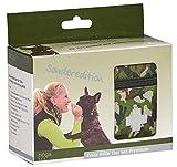 Höga Erste Hilfe Set für Tiere - Premium - Sonderedition, hochwertig gefülltes 16-teiliges Set für Ihre kleinen und großen Lieblinge