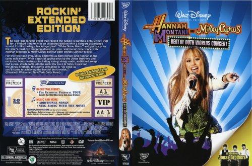 hannah-montana-miley-cyrus-best-of-both-worlds-concert-dvd