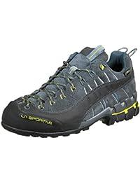 Amazon.it  la sportiva - Impermeabile   Scarpe  Scarpe e borse f4d0a5f7836
