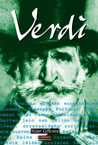 Verdi (Biografiak)