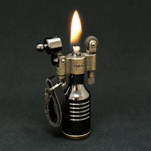 briquet-a-essence-vintage-stock-limite