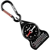 Silva Kompass Thermo - Taschenkompass