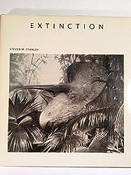 Extinction (