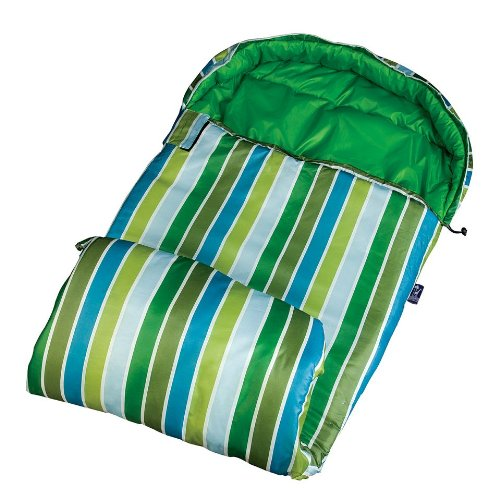 wildkin-59317-super-stripes-mant-ngase-buen-saco-de-dormir