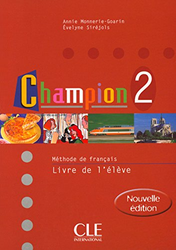champion-2-methode-de-francais