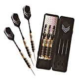 Steeldarts Signature Sports