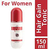 Livon Hair Gain Tonic for Women, 150ml