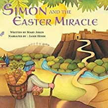 Catholic Picture Books for Lent
