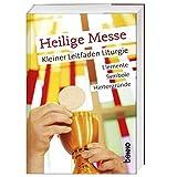 ISBN 3746249384