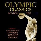 Olympic Classics London 2012
