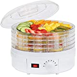 Dehydrators Review and Comparison