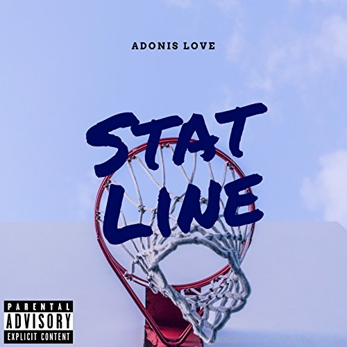 Stat Line (feat. SexCurryBeats) [Explicit] (Stat Line)