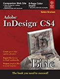 Adobe Indesign CS4 Bible