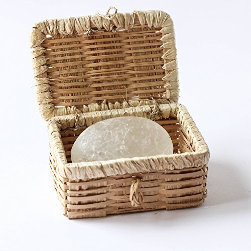 tawas-kristall-deo-stein-handgefertigte-antibakteriell-geschenk-in-bambus-brust-neu