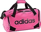 adidas Herren Daily Gym Bag U rosa (rossol)