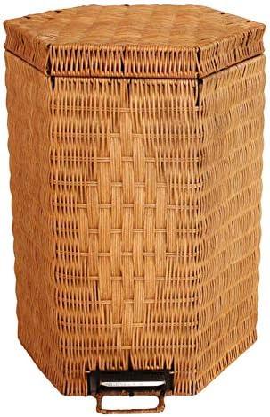 Frossody Leck (Frossodie Lek Wash Salon) lavanderia grembiule fl-152 fl-152 fl-152 723744