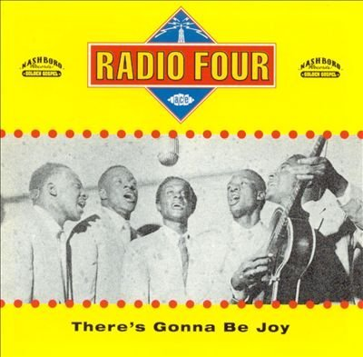 theres-gonna-be-joy-by-radio-four