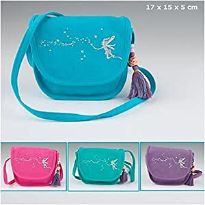 Depesche - Ylvi & The Minimoomis Handbag