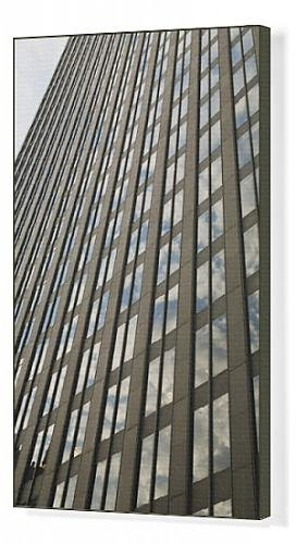 canvas-print-of-national-bank-of-canada-office-building