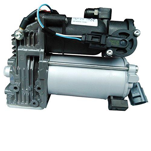 lucifinil-2012-2015-luftfederung-air-kompressor-springs-supply-device-pump-strut-kompressor-for-land