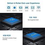 Vmade-Android-TV-BOX-4K-71-Cortex-A7-1G-Ram-8-Go-Rom-Multimdia-Player-Support-4K-HD-wifi-24G-80211b-g-n-support-Sans-fil-Clavier-Tlcommande-La-description