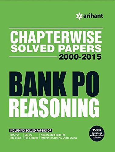 Chapterwise-Solved-Papers-2000-2015-Bank-PO-REASONING