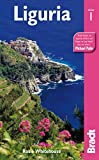 Liguria (Bradt Travel Guides (Regional Guides))