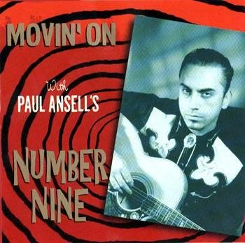 number-9-movin-on-with-paul-ansells-number-nine