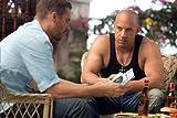 Fast & Furious 1-6 [Blu-ray] Test