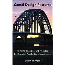 Camel Design Patterns