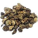 NPRC Amla Raw and Dried form 200 grams Natural Form