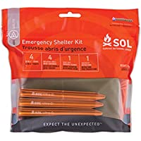 Adventure Medical SOL Emergency Shelter Kit preisvergleich bei billige-tabletten.eu