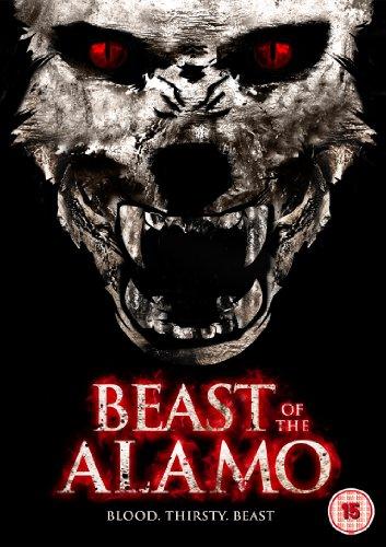 beast-of-the-alamo-edizione-regno-unito