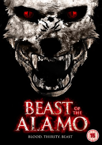 beast-of-the-alamo-dvd