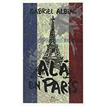 Ala En París (l'Hexagone)