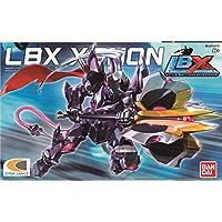 Bandai Namco Entertainment (84387) Lbx Xenon
